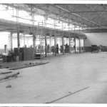 1a Factory 1948
