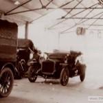 Bailes Garage (4)