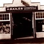 Bailes Garage (5)