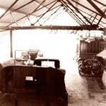 Bailes Garage (9)