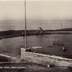 Bathing Pool 1930
