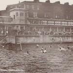 Bathing Pool 1930