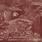 Bombardment of Hartlepool (16)