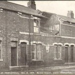 Bombardment of Hartlepool (17)