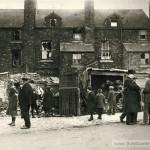 Bombardment of Hartlepool (29)