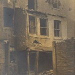 Bombardment of Hartlepool (43)