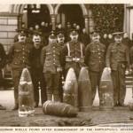 Bombardment of Hartlepool (45)