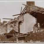Bombardment of Hartlepool (5)
