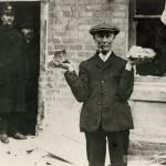 Bombardment of Hartlepool (54)