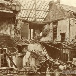 Bombardment of Hartlepool (8)