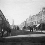 Church Street 5