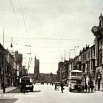 Church Street 9