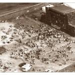 Dock Rock 1986