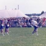 HARTLEPOOL SHOW GRAYFIELDS 1980 5
