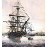 HMS Warrior HMS Warrior