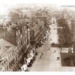 Hartlepool - Church Street