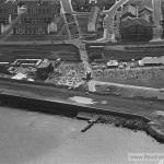 Hartlepool Dock Rock (4)