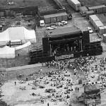 Hartlepool Dock Rock (5)