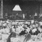 Hartlepool Dock Rock (9)