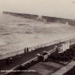 Hartlepool Promenade c.1930