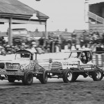 Hartlepool-Stock-Car