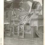 Cleveland Road, Central Estate, 1914