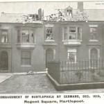 Regent Square 1914