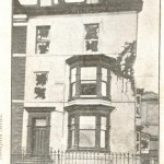 Cliff Terrace (Two Killed) 1914