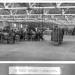 Relay Winding 1948