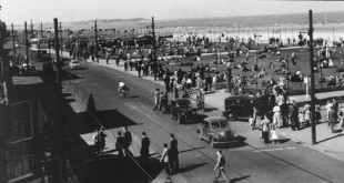 SEATON CAREW IN THE 1960s 2