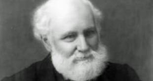Sir-William-Gray