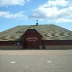 Summer Hill Visitor Centre