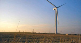 Wind Turbine 5