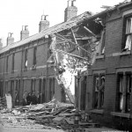 faulder street