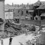 Bombardment of Hartlepool