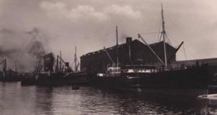 central_dock_1905