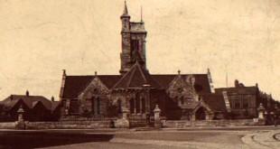 christ-church-1895