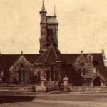 Christ Church 1895