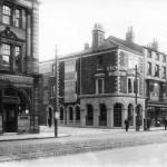 Church Street 1930