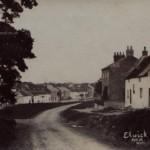 elwick 1910
