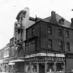 empire theatre 1968