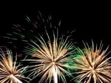 fireworks3_tall