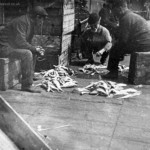 fishquay 1900