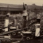 fishquay 1935