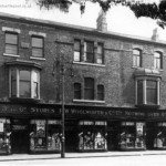 fw woolworth 1930