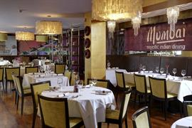grand-hotel-dining-31-83895.tmb-h-gal-tmb