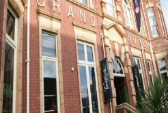 grandhotel1_1