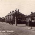 hart road 1928