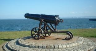 hartlepool-cannon