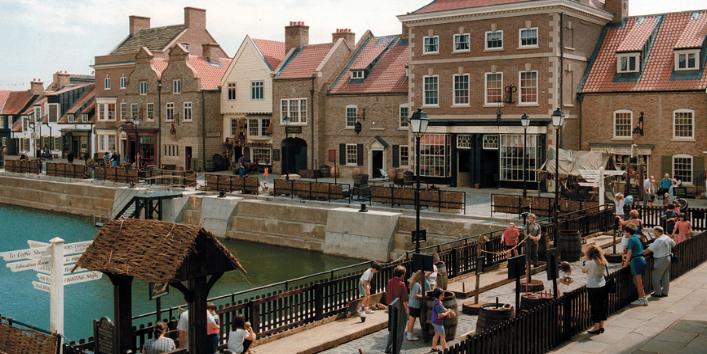 historic-quay_3
